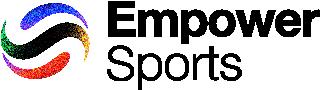 Empower Sports